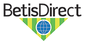 Betis Direct
